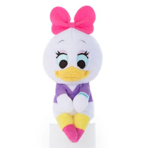 Disney Little Daisy Duck J52762