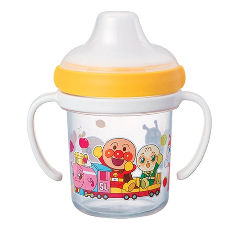 Anpanman Mug 200ml, Made in Japan, KK-309 J52816