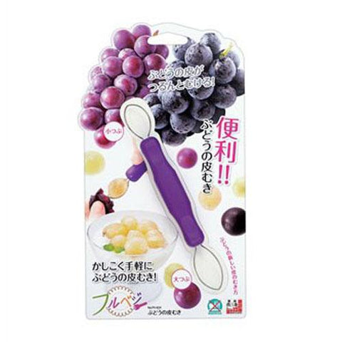 Grape Peeler, Made in Japan J53086