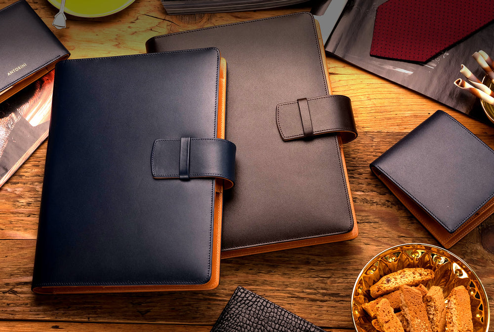 Computer Tablet Style Cufflinks /& Gift Pouch Apple Gadget Mens Present