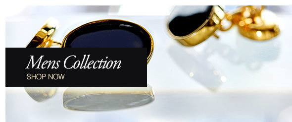 Luxury Mens Collection