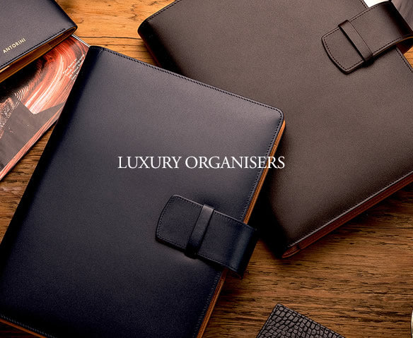 Luxury Organisers