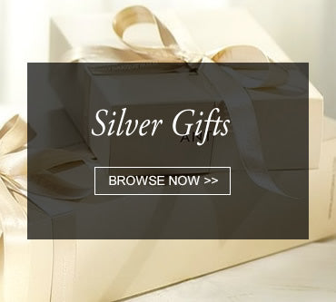 Silver Gifts