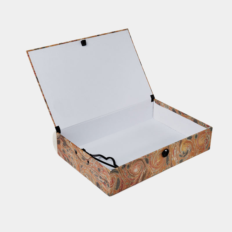 Wedding Keepsake Box-ANTORINI®