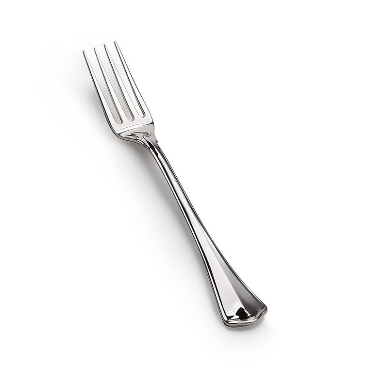 Silver Table Fork, Princess Alexandra