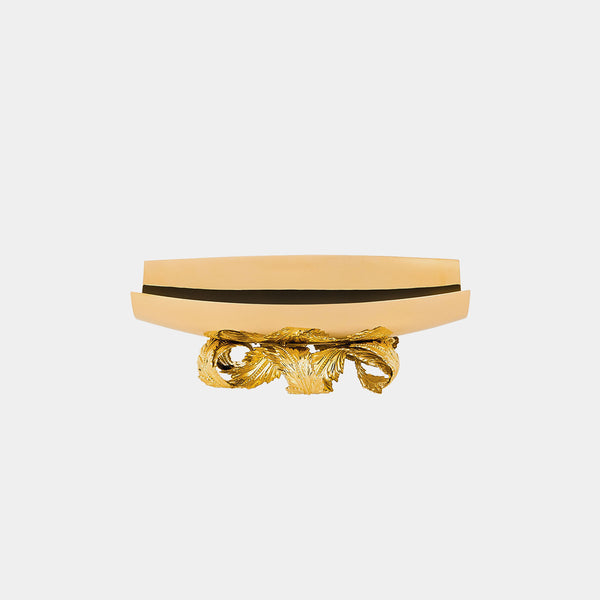 Fruit Bowl Oval Ceasar-ANTORINI®