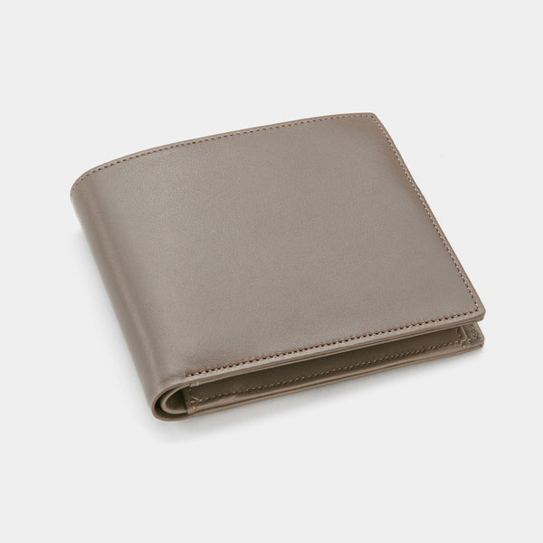 Men´s Wallet ANTORINI in Chanterelle-ANTORINI®