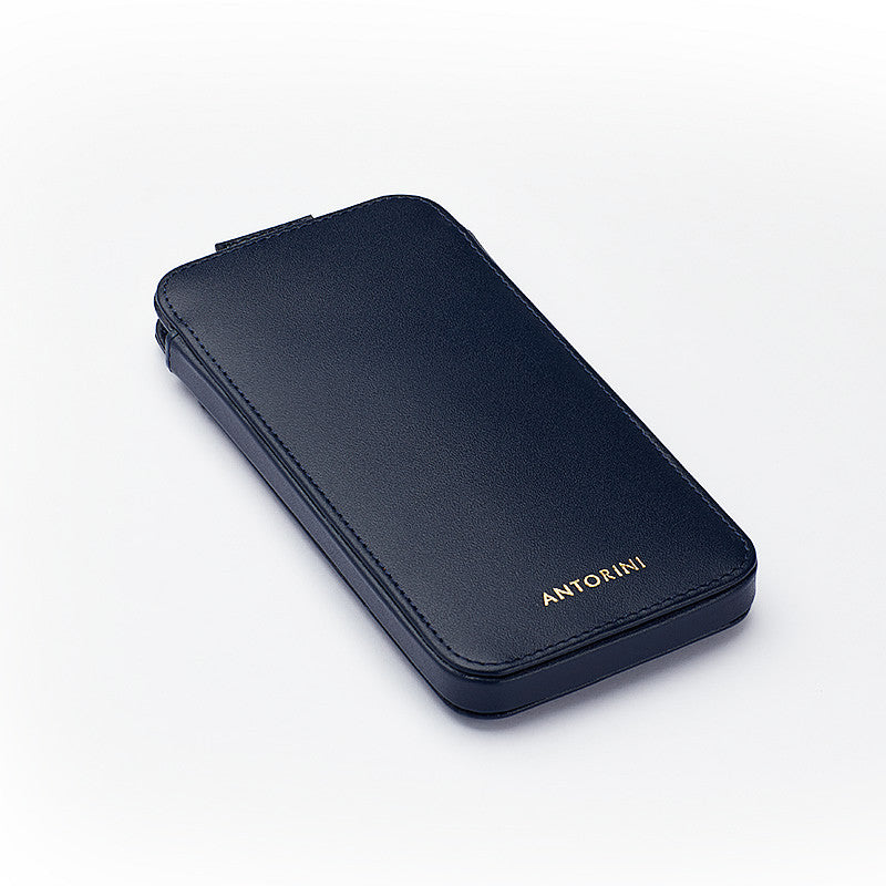 iPhone 7 Case in Dark Blue