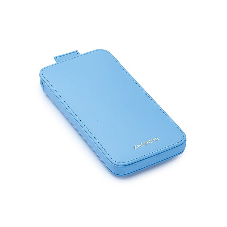 iPhone 7 Case in Blue
