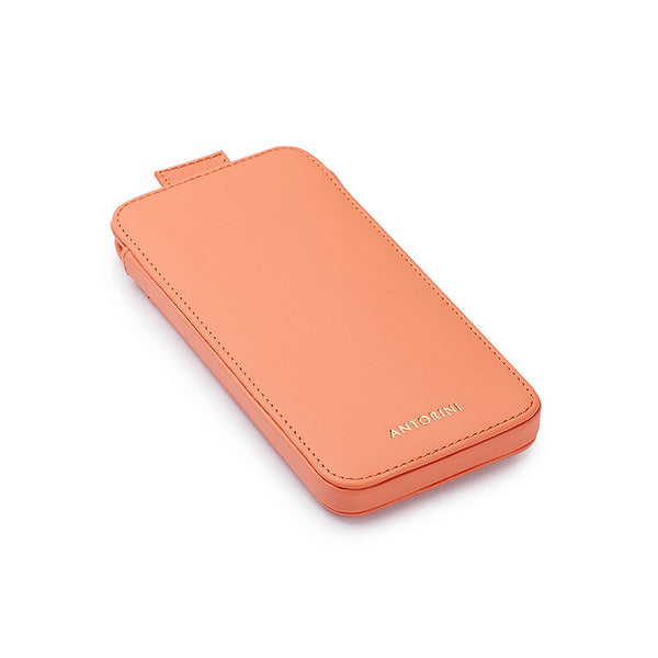 iPhone 7 Case in Coral-ANTORINI®