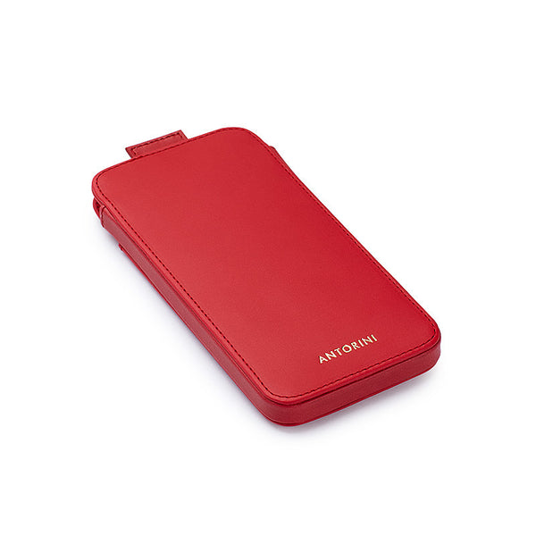 iPhone 7 Case in Red-ANTORINI®