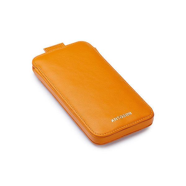 iPhone 7 Case in Tan-ANTORINI®