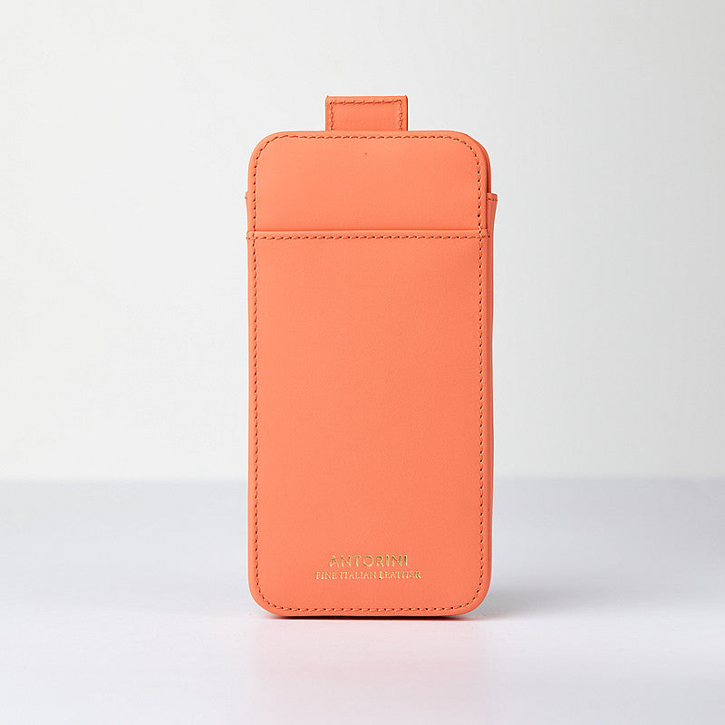 iPhone 7 Case in Coral