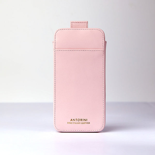 iPhone 7 Case in Pink-ANTORINI®