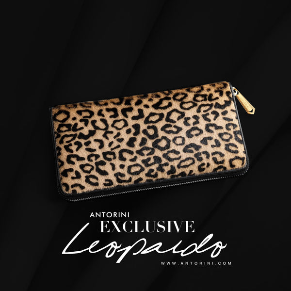 ladies-wallet-leopard