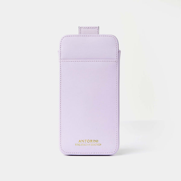 iPhone 8 Plus Case in Lila-ANTORINI®