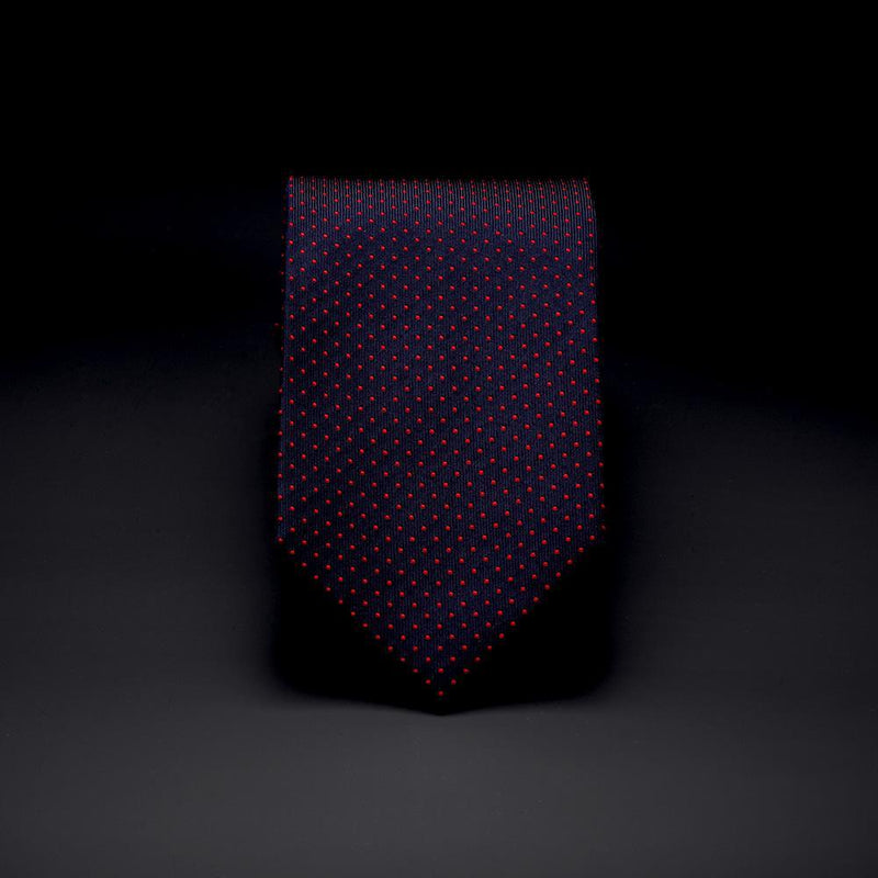 Luxury Ties