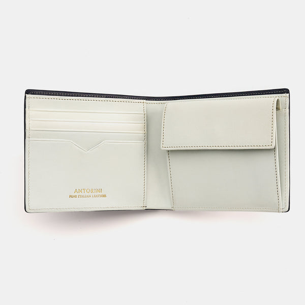 Men´s Wallet ANTORINI Excellence in Monochrome-ANTORINI®