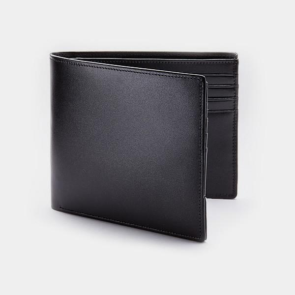 Men's Billfold Wallet