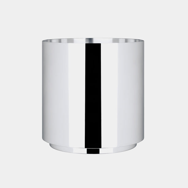 Bottle Bucket-ANTORINI®