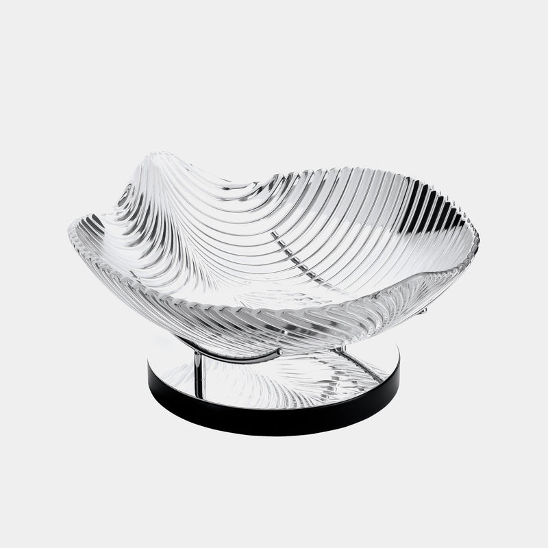 Glass Bowl Shell-ANTORINI®
