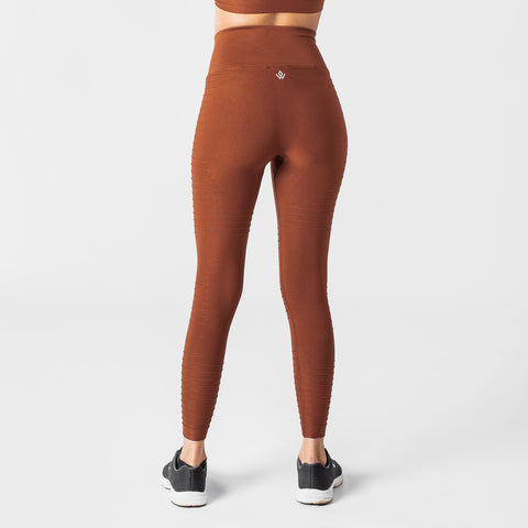 Regalia Flow Pro Leggings
