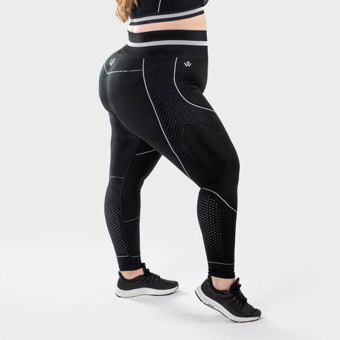 Energize Leggings