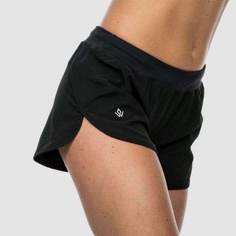 Performance Shorts