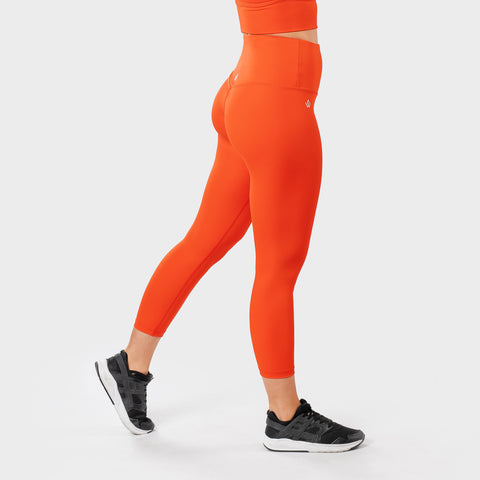 Oxy Fire Leggings