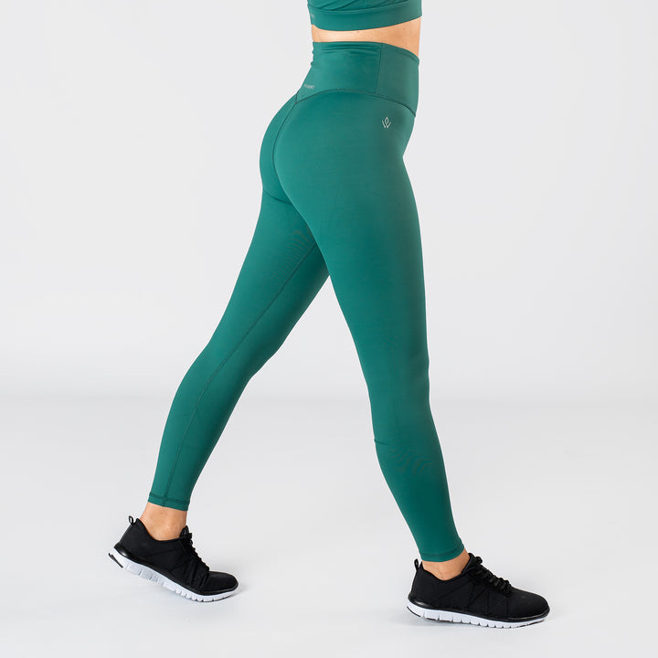With Confidence Shape Leggings