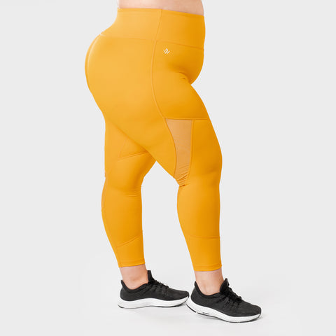 Satsuma Leggings