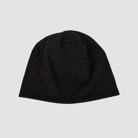 products/beanie-blackback.jpg