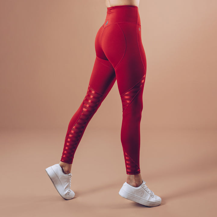 Power by Herrstedt Leggings