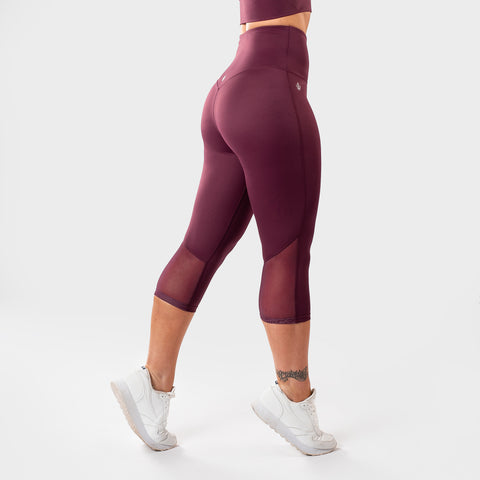 Dewberry Korta Leggings
