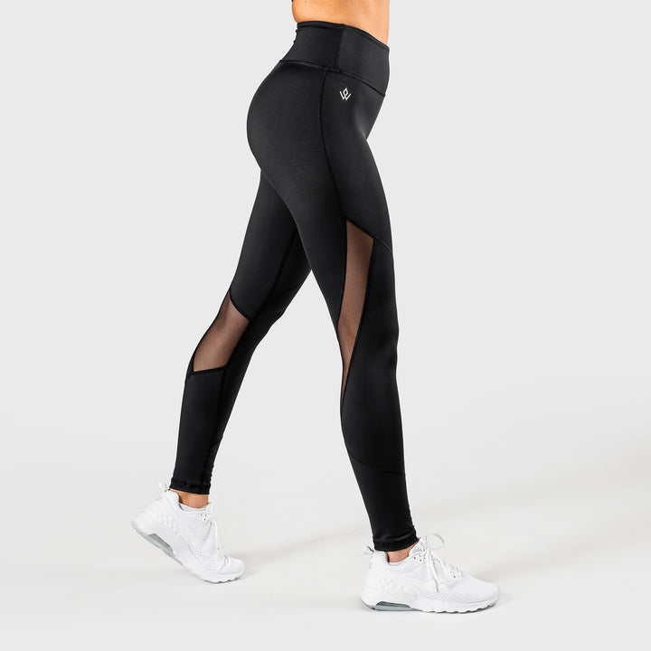 Tech Tights, Core
