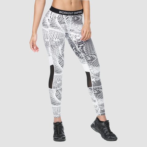 products/workoutempire-highperformancetights-snowlow-front.jpg