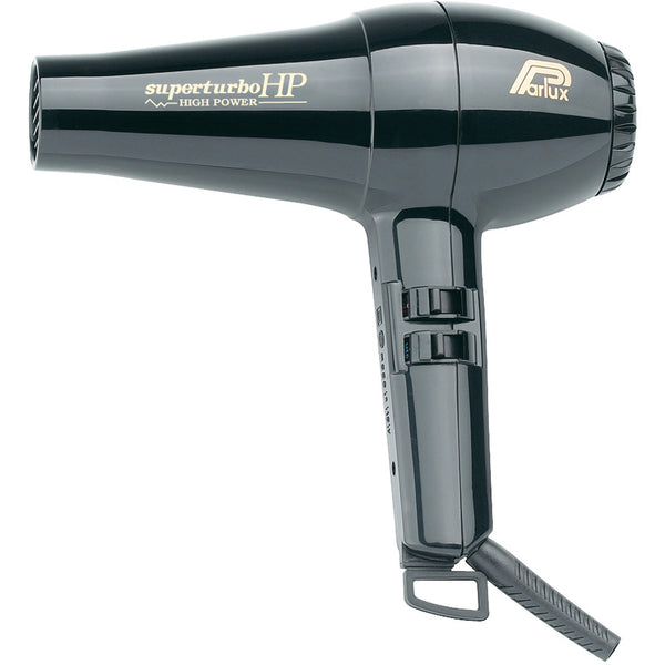 Parlux Superturbo HP Hairdryer 2400W