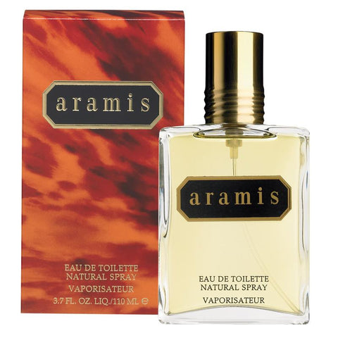 Aramis EDT - 240ml