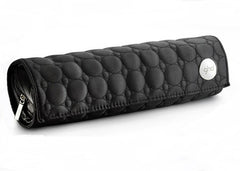 ghd The Original IV Styler + Pouch