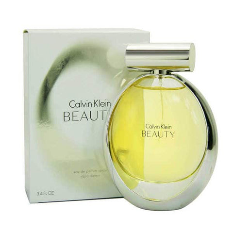 Calvin Klein Beauty EDP - 100ml