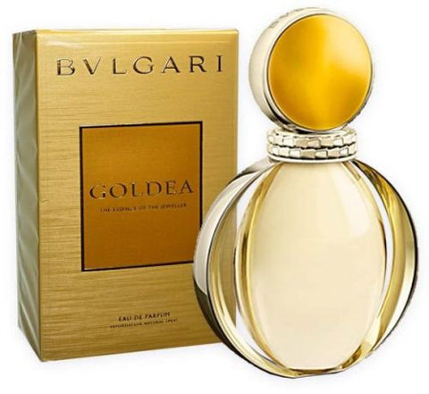 Bvlgari Goldea EDP - 90ml