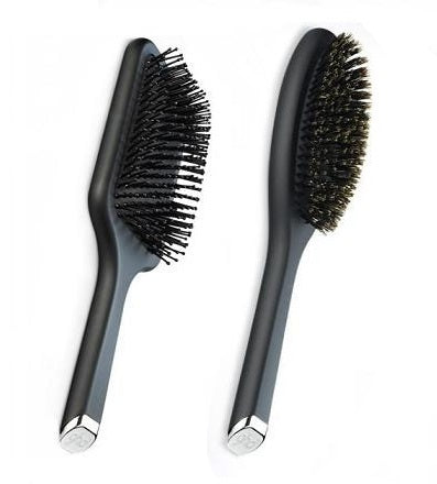ghd Brush Set - Paddle & Oval