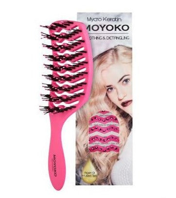 Moyoko Brush