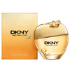 DKNY Nectar Love EDP - 100ml