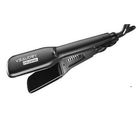 Veaudry myStyler Colossal straightener
