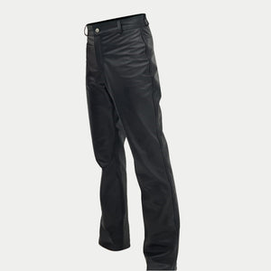 Mad Max The Rocktansky MFP Leather Pant