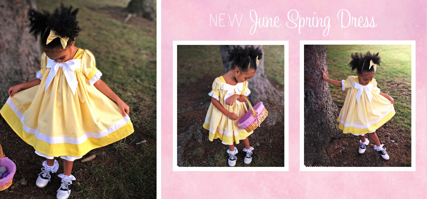 https://sonataelise.com/collections/new-arrivals/products/pink-grey-baby-girl-pinafore-set-baby-dreamer