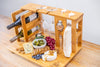 Ultimate Cheese Board By Lux Lane- ON SALE 33%OFF - Lux Lane