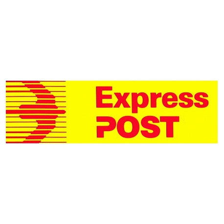 Express Post - Lux Lane
