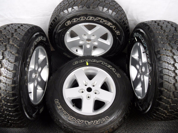 [Range Rover Alloy Wheels] - Pure Auto Design